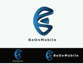 #36 cho Logo for BeOnMobile and/or convertta.com bởi jhonlenong