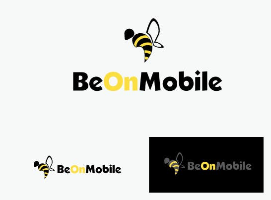 Proposition n°51 du concours Logo for BeOnMobile and/or convertta.com