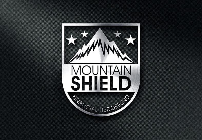 Contest Entry #30 for Design logo for a hedgefund