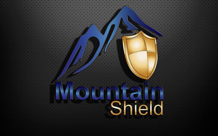 Contest Entry #248 for Design logo for a hedgefund