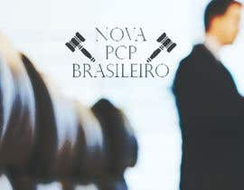 #13 cho Design a Facebook cover for Novo CPC Brasileiro bởi edierceg
