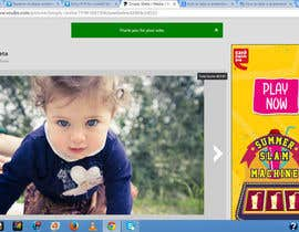 basitali506 tarafından Random multiple winners!!! -Vote for me and post a screenshot için no 64