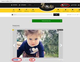 leenaflora tarafından Random multiple winners!!! -Vote for me and post a screenshot için no 75