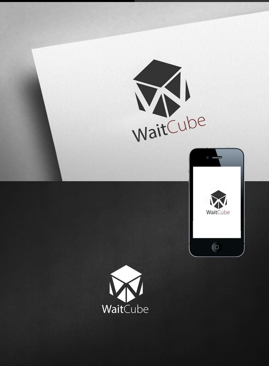 Konkurrenceindlæg #                                        78                                      for                                         Design a Logo for an app and website