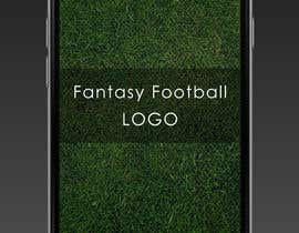 dizzoffice tarafından Design an App Mockup for an iPhone/iPad Fantasy Football application için no 4