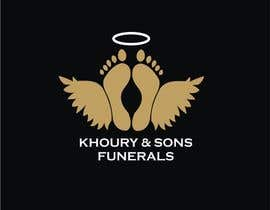 #14 for Funeral parlour Logo by nirajrblsaxena12