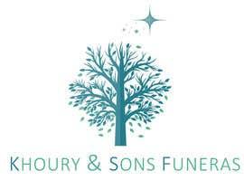 flaviamodesto tarafından Funeral parlour Logo için no 3