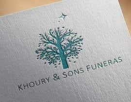 flaviamodesto tarafından Funeral parlour Logo için no 4
