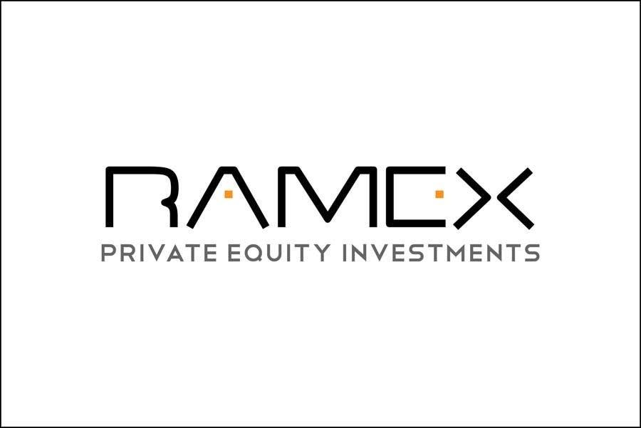 Design a Logo for Private Equity Investments Firm için 96 numaralı Yarışma Girdisi