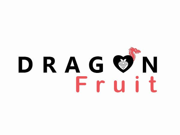 Inscrição nº 59 do Concurso para Design a Logo for dating site
