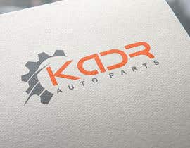 #129 cho Design Logo for Auto Parts company bởi cooldesign1