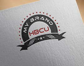 hubbak tarafından Design a Logo for promoting HBCU's (Historically Black Colleges and Universities) için no 5