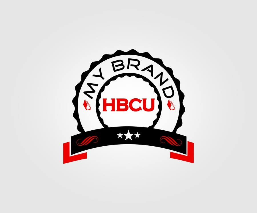 Konkurrenceindlæg #                                        11                                      for                                         Design a Logo for promoting HBCU's (Historically Black Colleges and Universities)