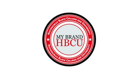 sayuheque tarafından Design a Logo for promoting HBCU's (Historically Black Colleges and Universities) için no 4
