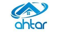 Graphic Design Contest Entry #139 for Design a Logo for ahtar
