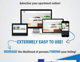 #42 cho Design an Advertisement for Squareless.ai 2 bởi adnandesign043