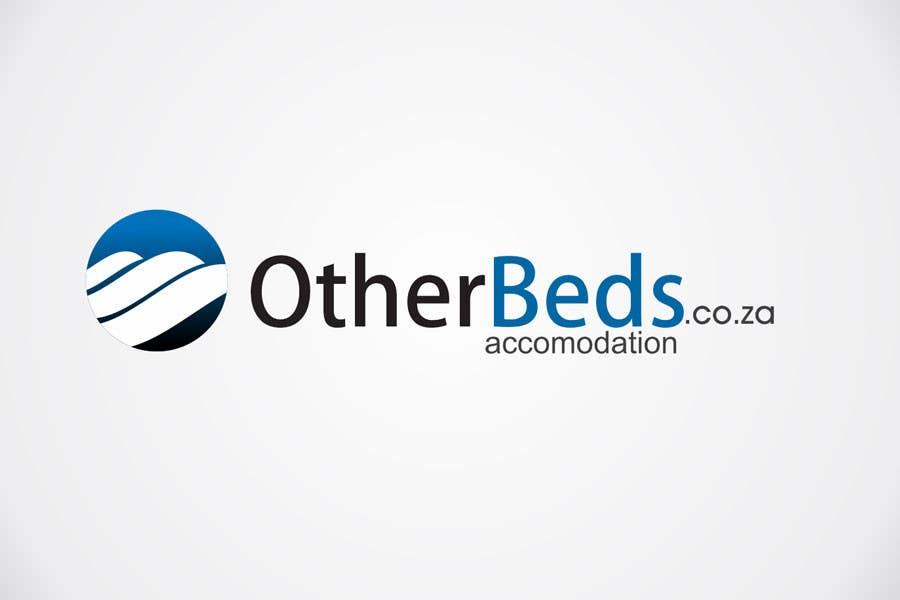 Proposition n°63 du concours Logo Design for Otherbeds