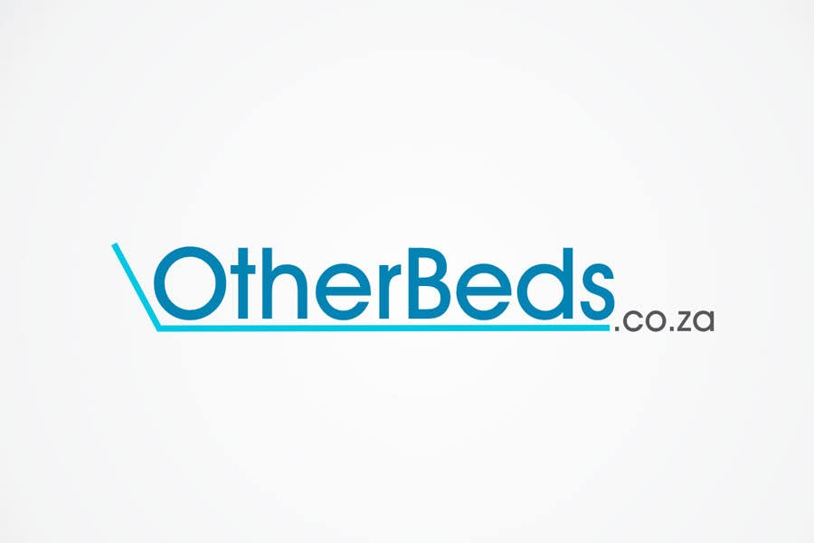 Proposition n°60 du concours Logo Design for Otherbeds