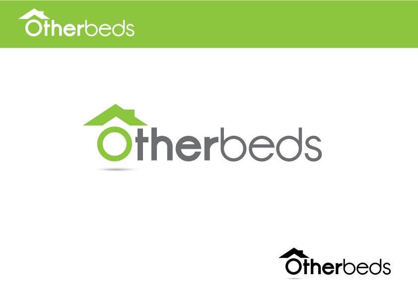 Proposition n°100 du concours Logo Design for Otherbeds
