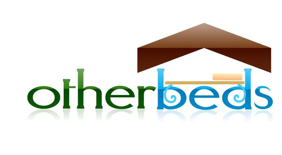 Proposition n°24 du concours Logo Design for Otherbeds