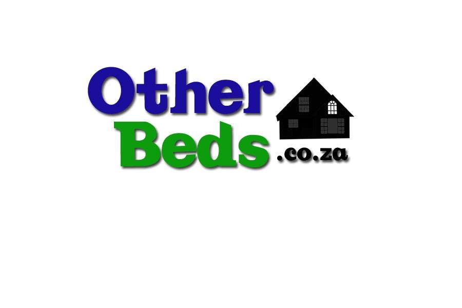 Proposition n°76 du concours Logo Design for Otherbeds