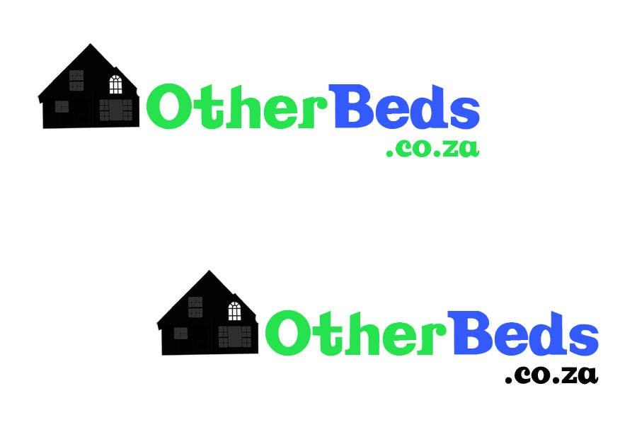 Proposition n°72 du concours Logo Design for Otherbeds