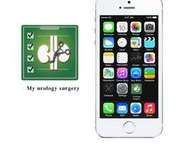 #18 untuk Design some Icons for medical app oleh starfz