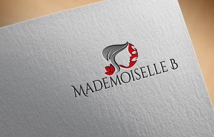 #28 for Design a Logo for Natural Beauty Products af olja85