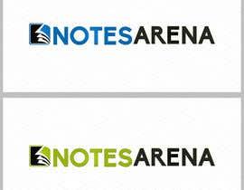 Nro 36 kilpailuun Design a Logo for a company käyttäjältä amirkust2005