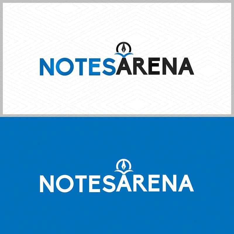 Konkurrenceindlæg #39 for Design a Logo for a company