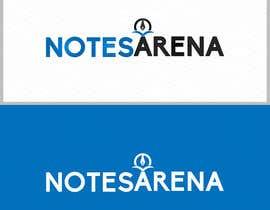Nro 39 kilpailuun Design a Logo for a company käyttäjältä amirkust2005