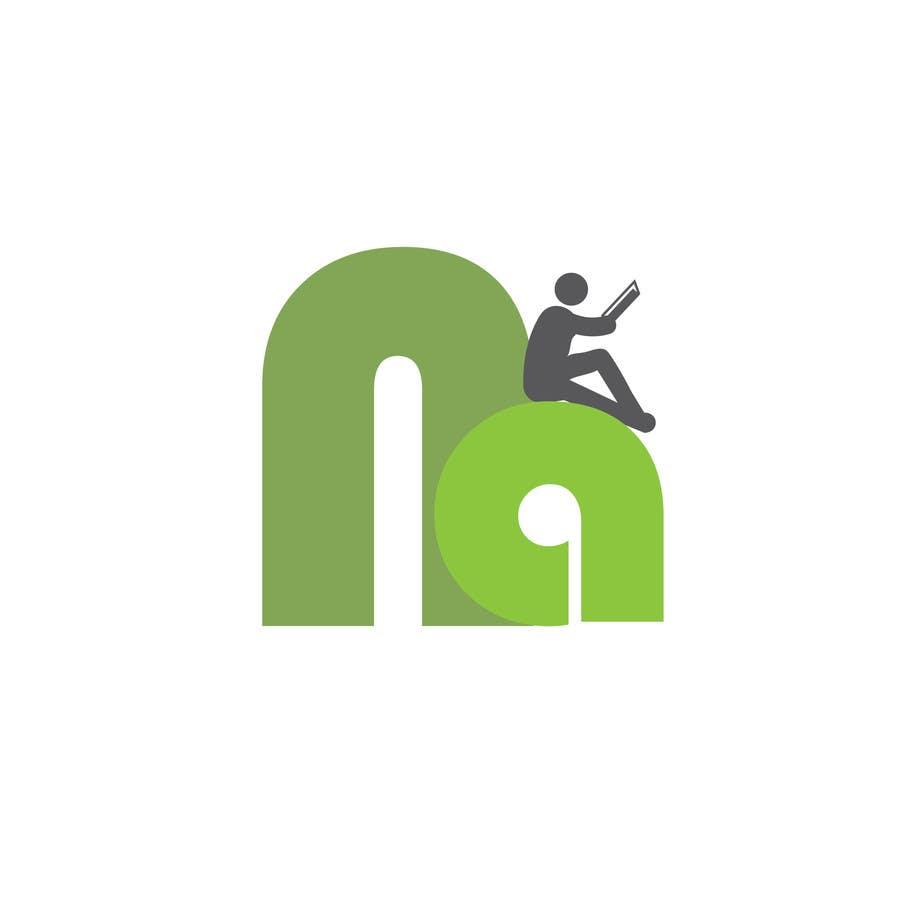 Contest Entry #33 for Design a Logo for a company