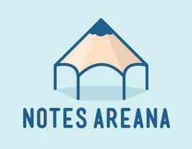 Nro 48 kilpailuun Design a Logo for a company käyttäjältä yanceylu