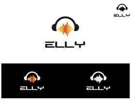 #12 for Design a Logo for Elly af nazim88
