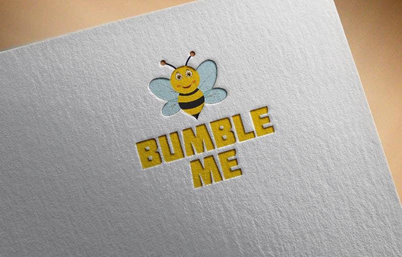 Inscrição nº 3 do Concurso para Design a Logo for a new business