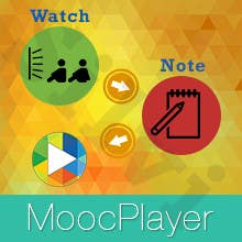 Contest Entry #                                        9                                      for                                         Design a Banner for a note taking app for video trainings
