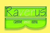 Proposition n° 234 du concours Graphic Design pour Logo Design for Raverus