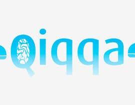 #47 para Design a Logo for Qiqqa por Nika82