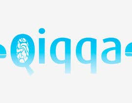 #47 untuk Design a Logo for Qiqqa oleh Nika82