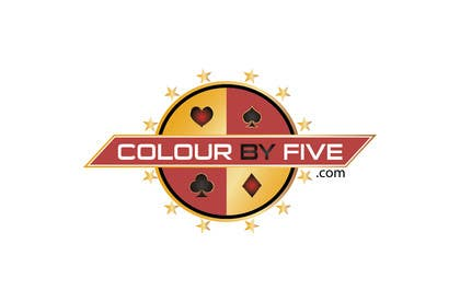 #27 untuk Design a Logo for for a casino and gambling information website oleh feroznadeem01