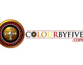 #22 untuk Design a Logo for for a casino and gambling information website oleh jaywdesign