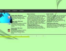 nº 14 pour Design a Banner for Searchsmart Project No.ADA-AHD-0515 par dollshell22