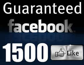#4 for Build a high quality content facebook fanpage by khorsedalamm