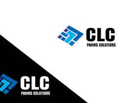 #239 para Design a Logo for CLC Paving por jeganr