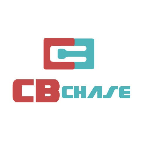 Konkurrenceindlæg #9 for Design a Logo | Business card for a headhunting company called CB Chase