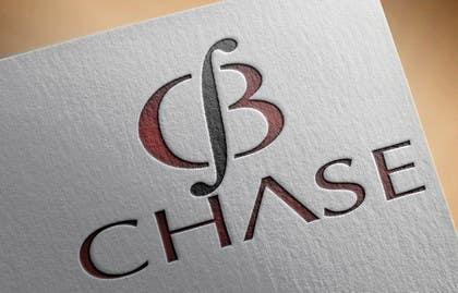Nro 19 kilpailuun Design a Logo | Business card for a headhunting company called CB Chase käyttäjältä RAIDAHKHALIDSYED