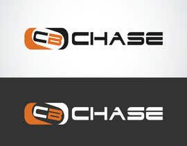#31 for Design a Logo | Business card for a headhunting company called CB Chase af aftabuddin0305
