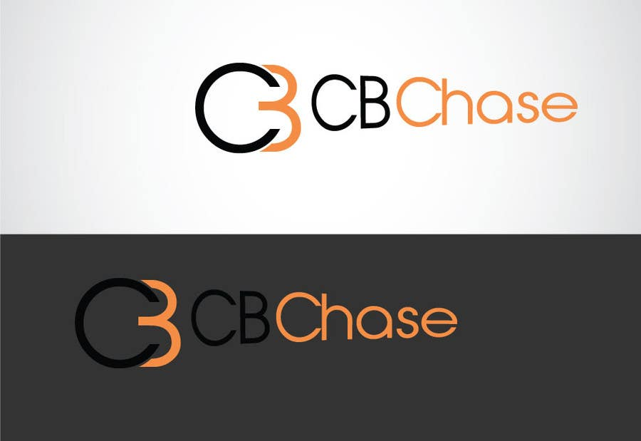 Konkurrenceindlæg #33 for Design a Logo | Business card for a headhunting company called CB Chase