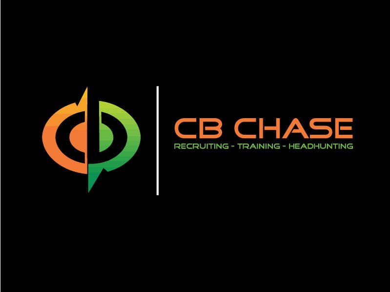 Konkurrenceindlæg #30 for Design a Logo   Business card for a headhunting company called CB Chase
