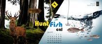 Graphic Design Inscrição do Concurso Nº13 para Graphic Design for ALUNDUS, LLC